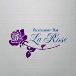 La-Rose_logo