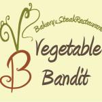 Vegetable-Bandit