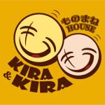 kirakira_logo_rgb